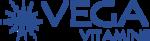 Vega Vitamins